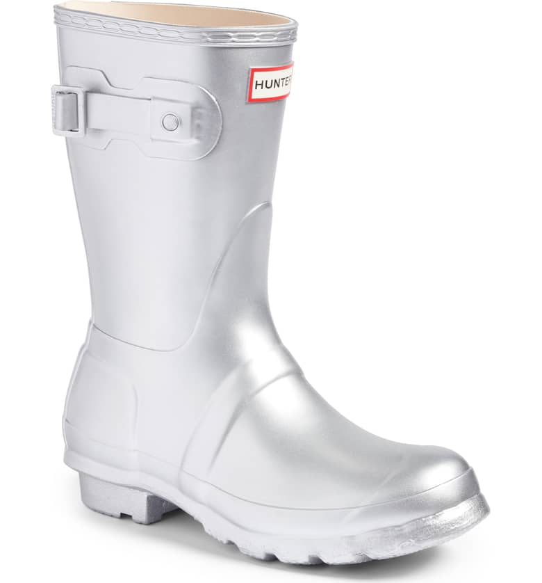 e77e5f42dc1 Hunter Boot Sale for Kids - As low as $35.75 Shipped!