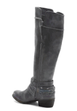50% Off Women's Boots at Kohls + Extra 15% Off!