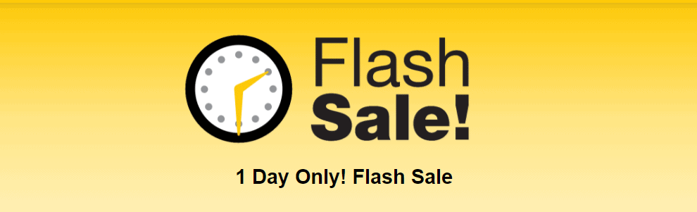 50% Off Team Licensed Merchandise Sale – Fred Meyer Flash Sale Today Only!