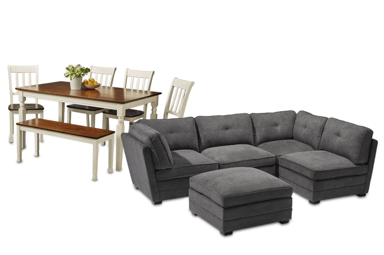 Fred Meyer 50 Off Entire Stock Of Furniture Today Only Flash Sale Thrifty Nw Mom