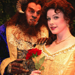 Disney's Beauty and the Beast Discount Tickets