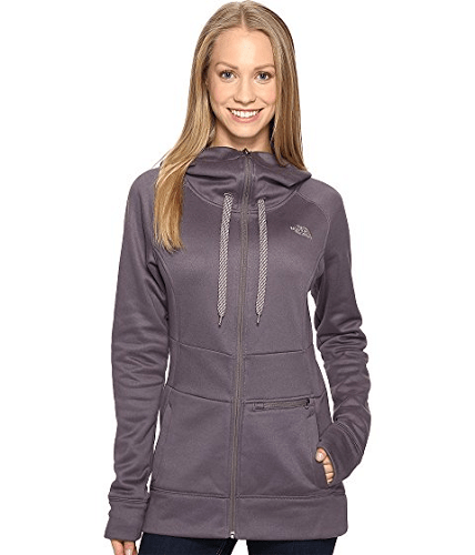 The North Face Shelly Hoodie $54.99 (Reg $99)