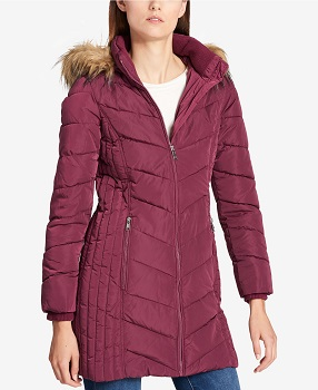Macy S Women S Coat And Jacket Sale Save Up To 70 Off