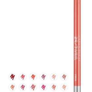 Glide-On Lip Pencil