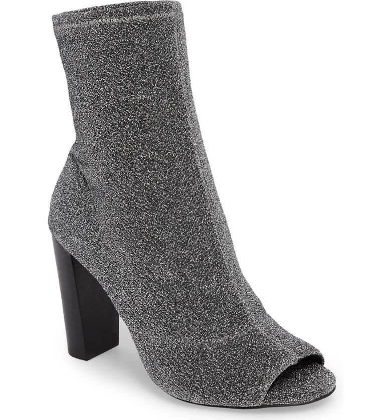 Jessica Simpson Boot on sale