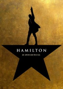 Hamilton Discount Tickets in Seattle for $10