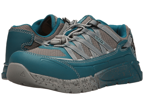 Keen Utility Asheville AT ESD $34.99 (Reg $130)