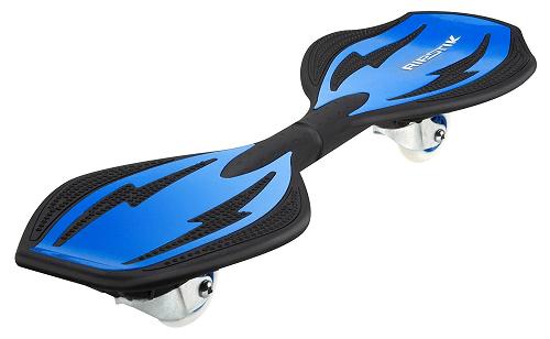 Ripstik Caster Board