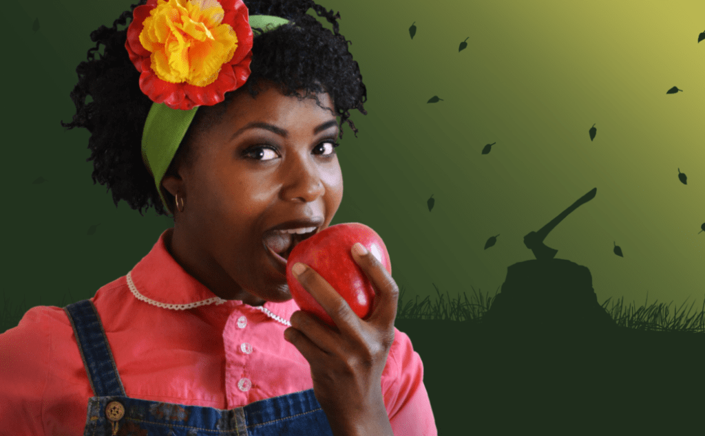 Snow White Discount Tickets –