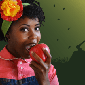 Snow White Discount Tickets