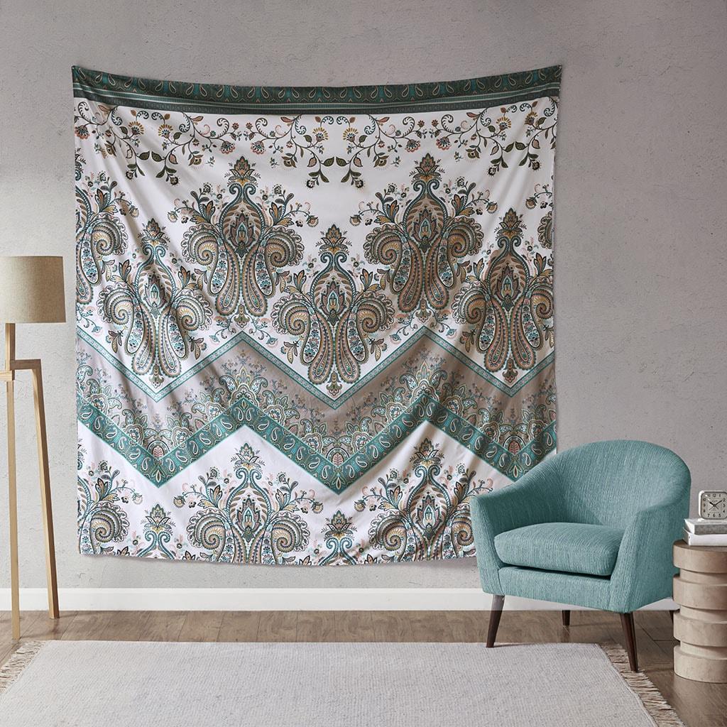 Designer Living Printed Wall Tapestries $19.99! Regular $44.21!