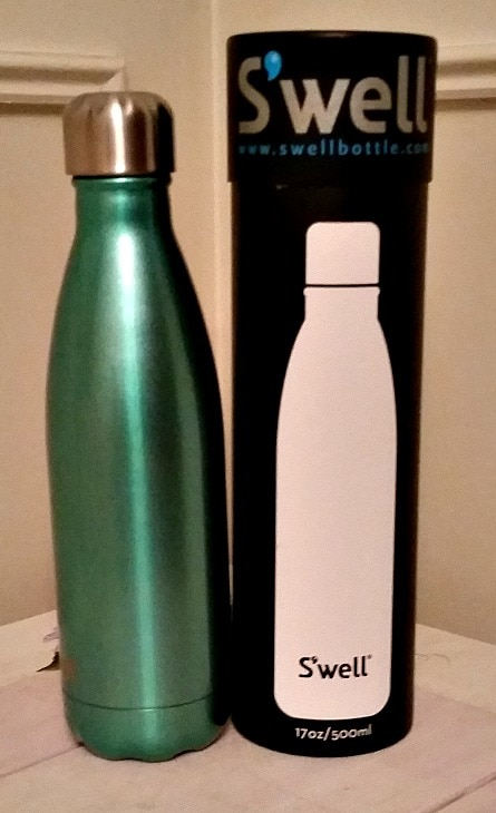 Hydro Flask Water Bottle Sale Up To 50 Off Select Hydro