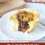 Barbecue Beef Cups – A Fast & Easy Kid Favorite!