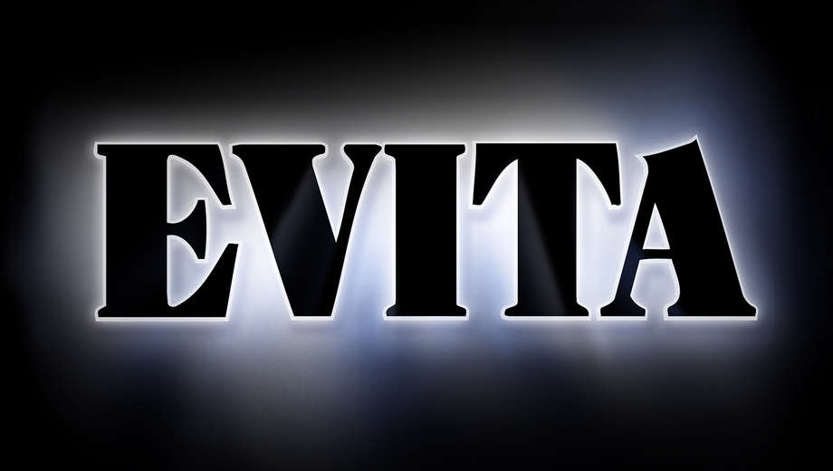 Discount Tickets to Evita In Portland Or. (Dates Selling Out)!