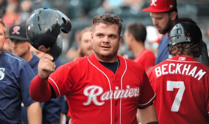 Tacoma Rainiers Baseball Tickets – $30 for 2 Reserved Seats + 2 Hats