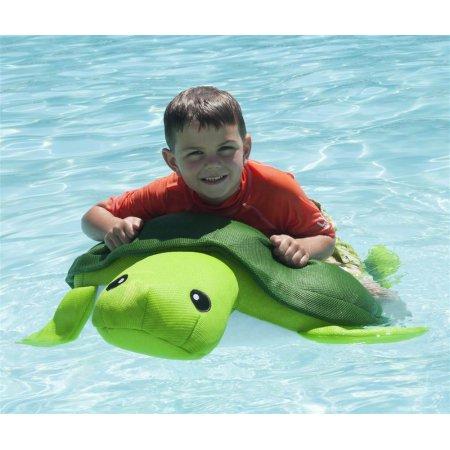 Big Joe Pool Petz So Cool For Pool Toys Thrifty Nw Mom