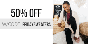 Cents of Style Fashion Friday
