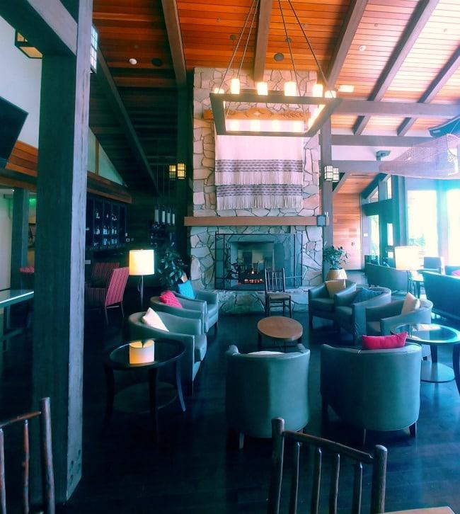 Suquamish Clearwater Casino Resort Reviews