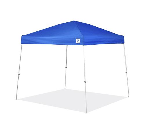 E-Z Up Sierra II 10×10 Canopy