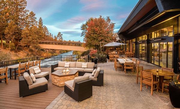 Cheap Weekend Getaways In The Pacific Northwest