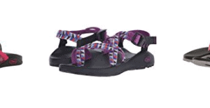 Chacos Sandals Sale