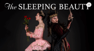 Pacific Northwest Ballet Sleeping Beauty Discount Tickets