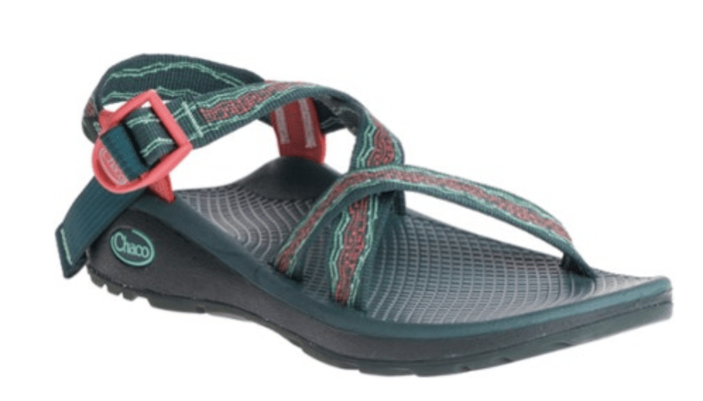 Chaco Womens Sandals on Sale