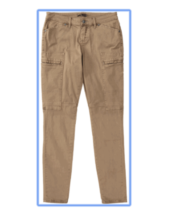 prAna pants for women