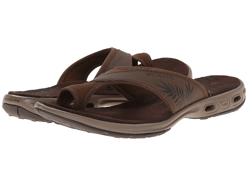 Columbia Kea Vent Flip Flop