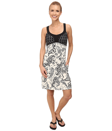 The North Face Cadence Dress