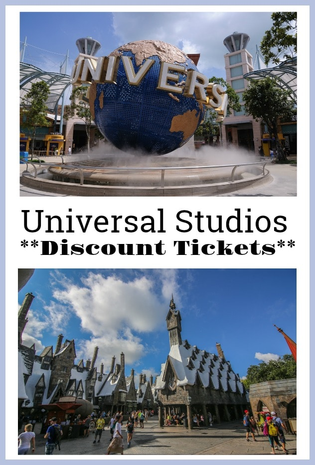 picture regarding Universal Studios Hollywood Printable Coupons named Common Studios Lower price Tickets - Least complicated Discounts Accessible