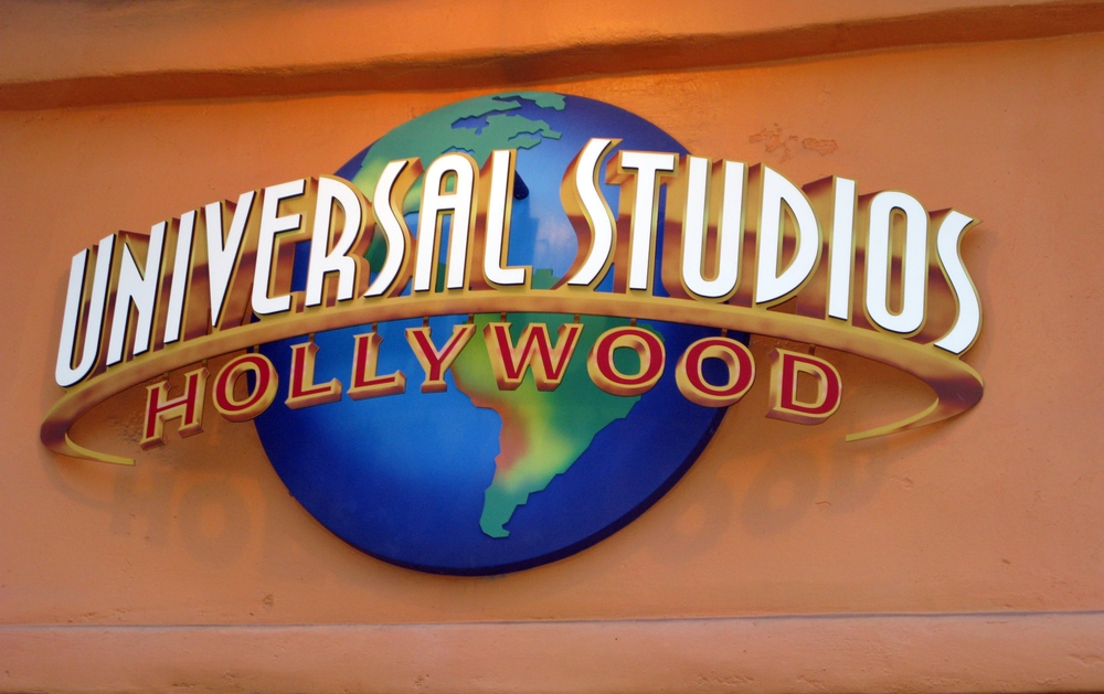 Universal Studios Holleywood Discount Tickets