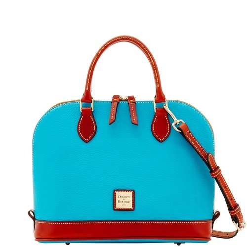 Dooney & Bourke $99 Sale! Up To 60% Off + Free Shipping!