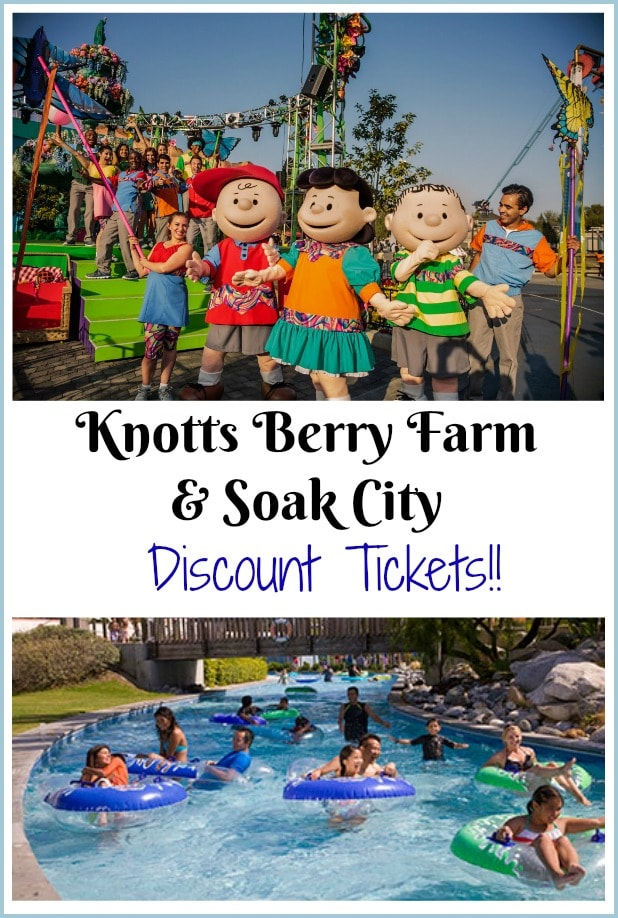 photograph relating to Knotts Berry Farm Printable Coupons named Knotts berry farm offers - Exactly where is the columbus zoo