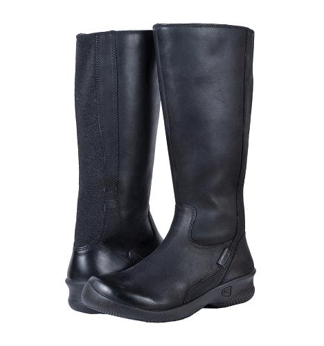 Keen Bern Baby Bern II Tall Wide Boots $55.99 (Reg $185)