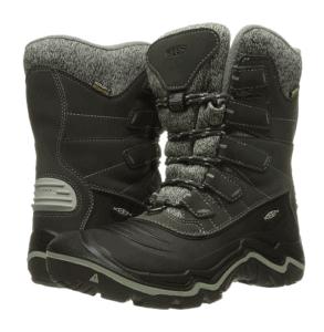 Keen Durand Polar Shell Boots