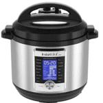 Instant Pot Sale - 10 Qt