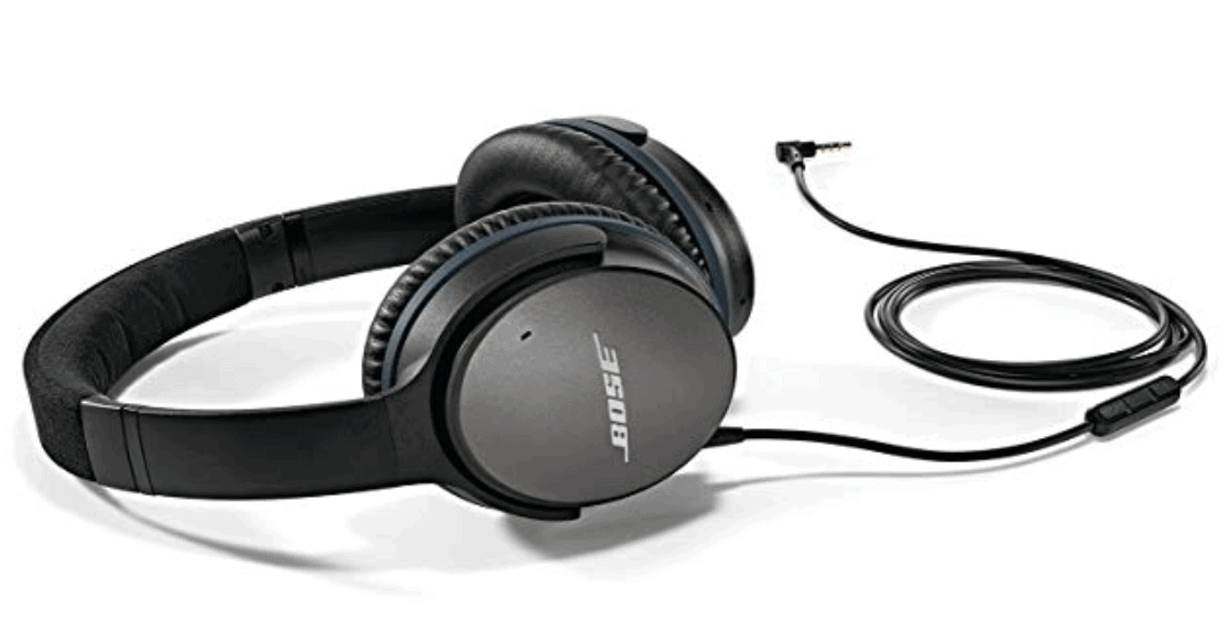 4c6b3791d59 Bose Headphone Deals - Best Price Ever for Cyber Monday - Thrifty NW Mom