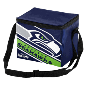 Seahawks Cooler