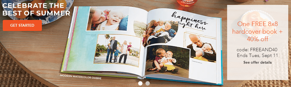 shutterfly photo book free unlimited pages up to 91 pages free