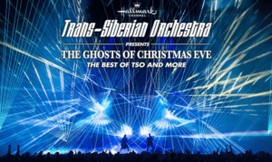 Trans Siberian Orchestra Discount Tickets
