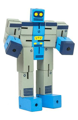 Planet Robot Puzzle $5.98 (Reg $9.99)