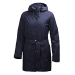 REI Garage Deal Of The Day - Helly Hansen Lyness Insulated Coat - Women's