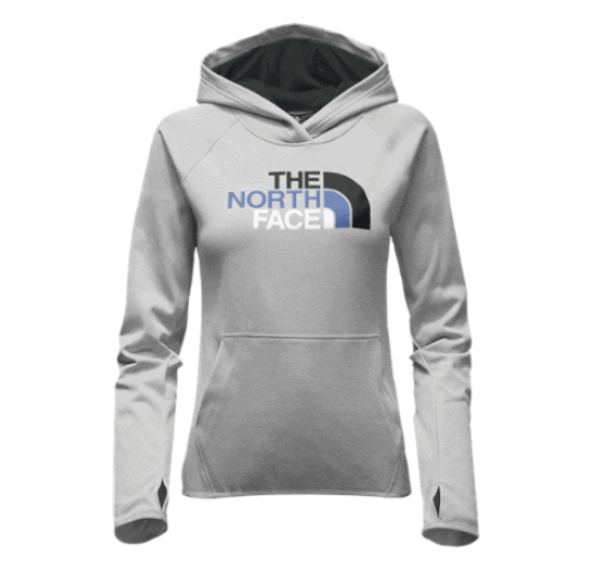 REI Garage Deal Of The Day - The North Face Fave Half Dome Pullover Hoodie