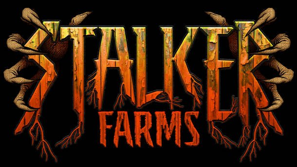 Complimentary Tickets To Stalker Farms Haunted Houses (Reg. $22.95, Just Pay Service Fee)