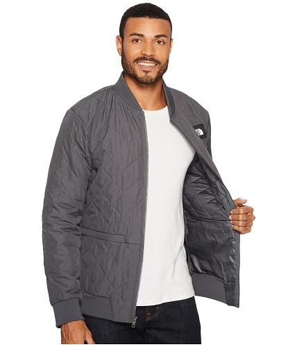 The North Face Distributor Jacket $74.50 (Reg $149)