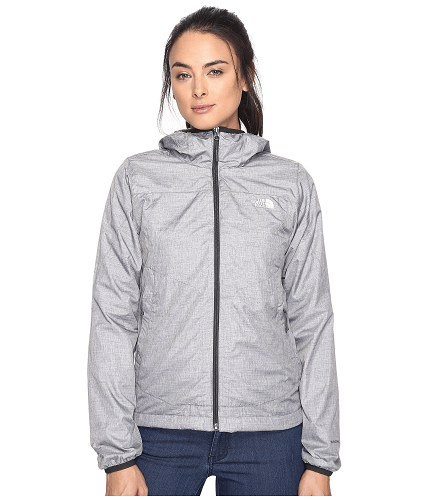The North Face Pitaya 2 Hoodie