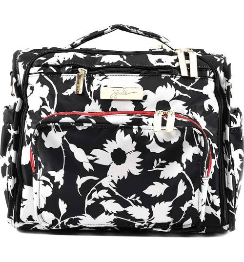 JU-JU-BE Legacy BFF Diaper Bag $83.59 (Reg $180)
