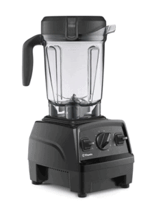 Vitamix Refurbished Deal