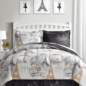 Macy's Bed in a Bag Comforter